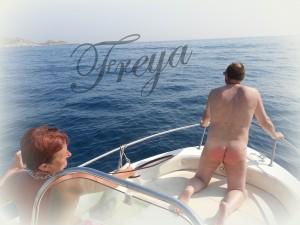 fouet-bateau-14-300x225