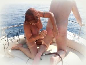 fouet-bateau-17-300x225