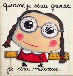 humour dans Le défouloir.. maicresse-288x300